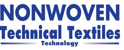 Nonwoven Technical Textile Technology